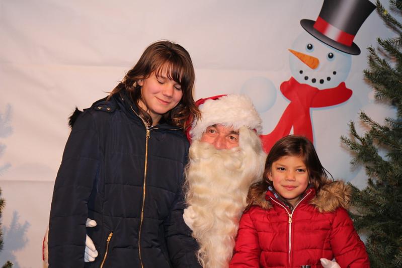 kerstmarkt 2016 (28).JPG