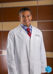 Dr Lusane - 01