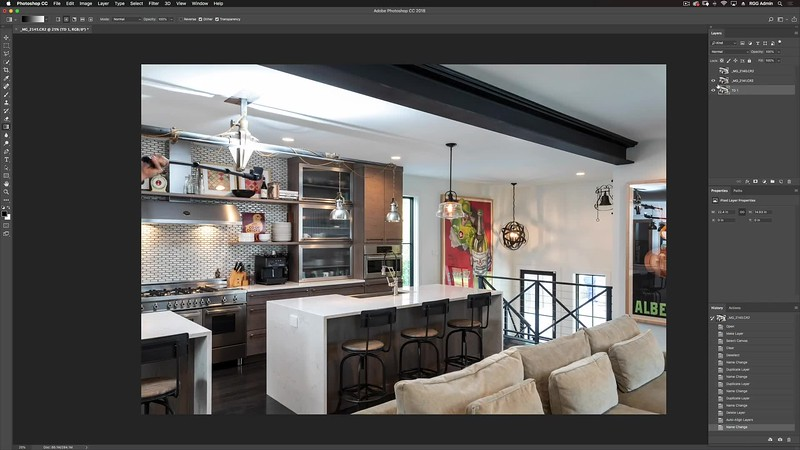 03-28-Kitchen Shoot II-Photoshop Compositing