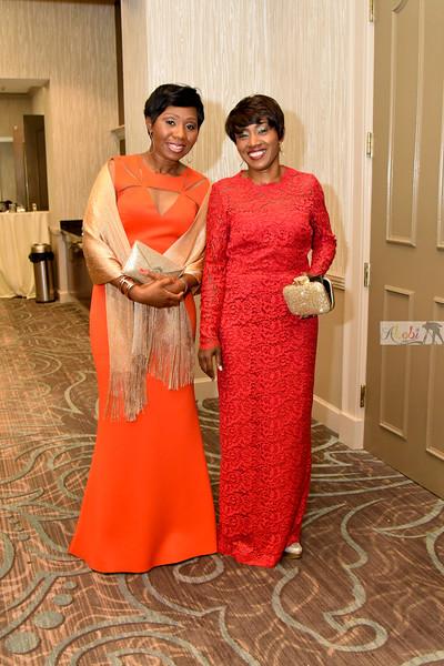 Olawumi's 50th birthday 1383.jpg