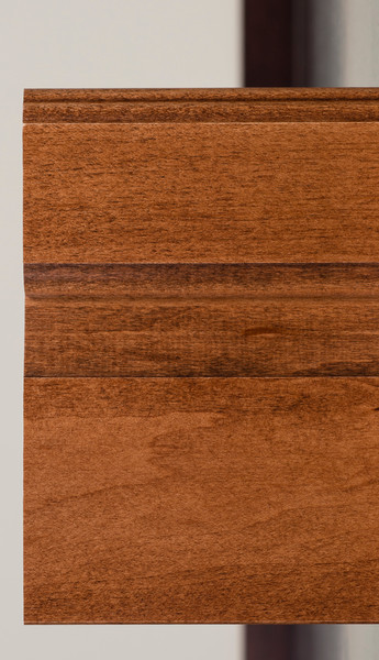 Tedd Wood 12242013-12.jpg