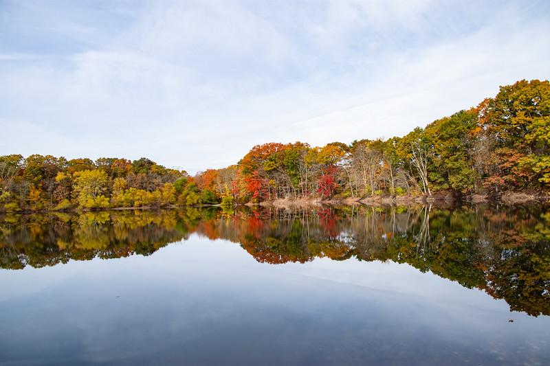 Panorama-3996.jpg