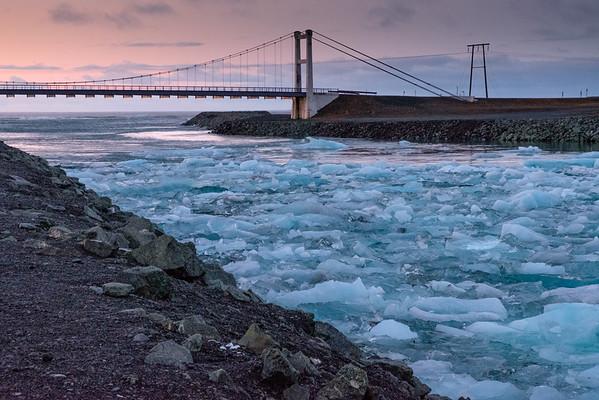 Iceland - 7