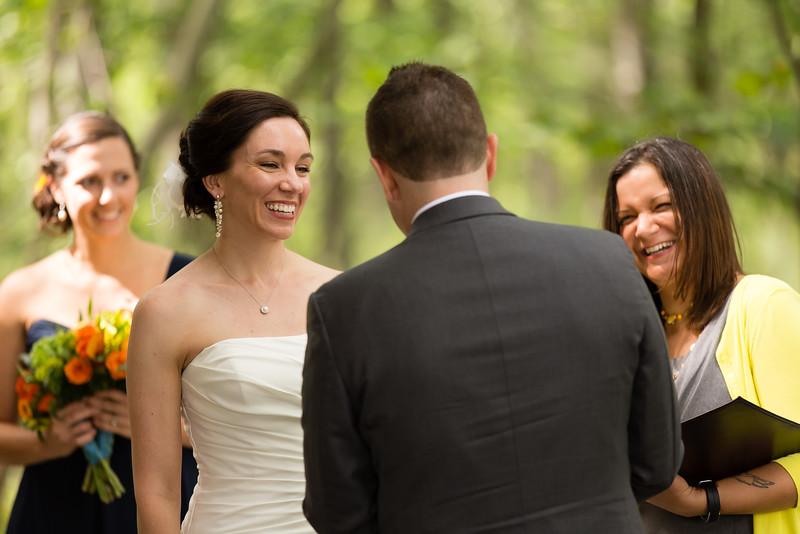 bap_schwarb-wedding_20140906132931PHP_0069