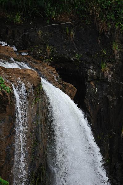 Kauai_673_94.jpg