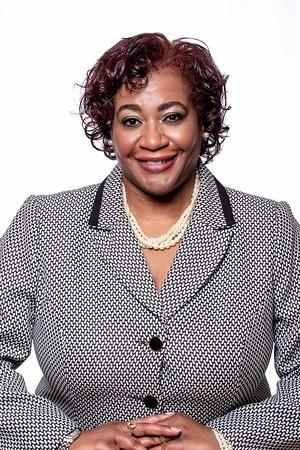 Lynwanda Coates