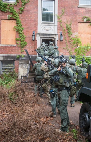 Swat Training-4068.jpg