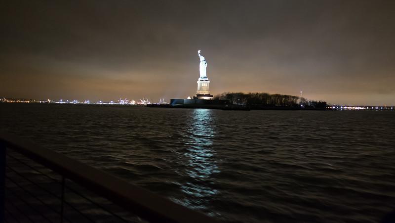 New York Dec 27 2015-27-December - 0065.jpg