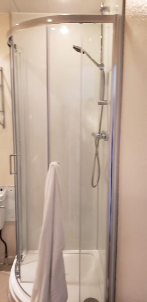 07-Waterside Hotel Inverness