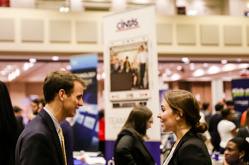 2017_CareerFair-40.jpg