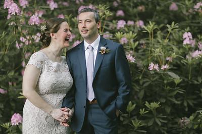 2017.06.02 Bridal Photos