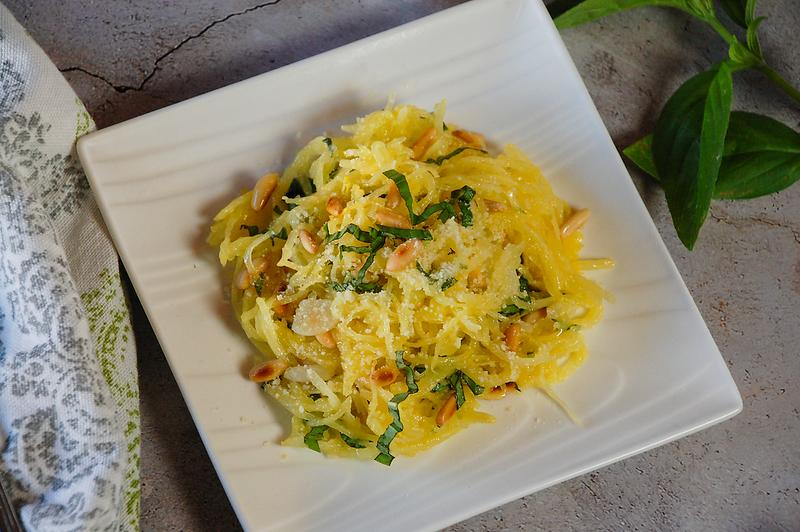 Spaghetti-squash-basil-parmesan-3.png