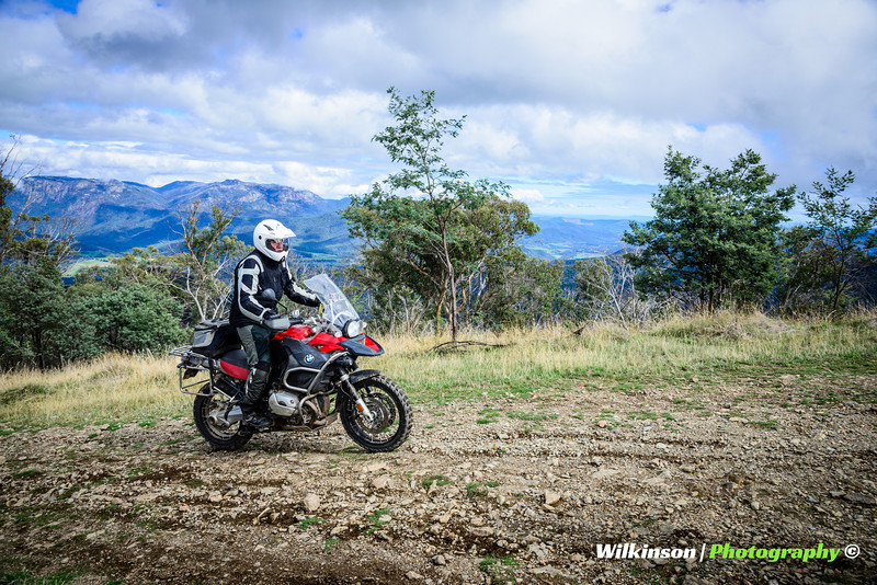 Touratech Travel Event - 2014 (82 of 283).jpg