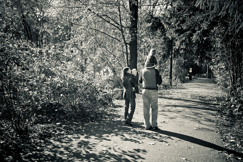 Landry Family_2011-1573.jpg