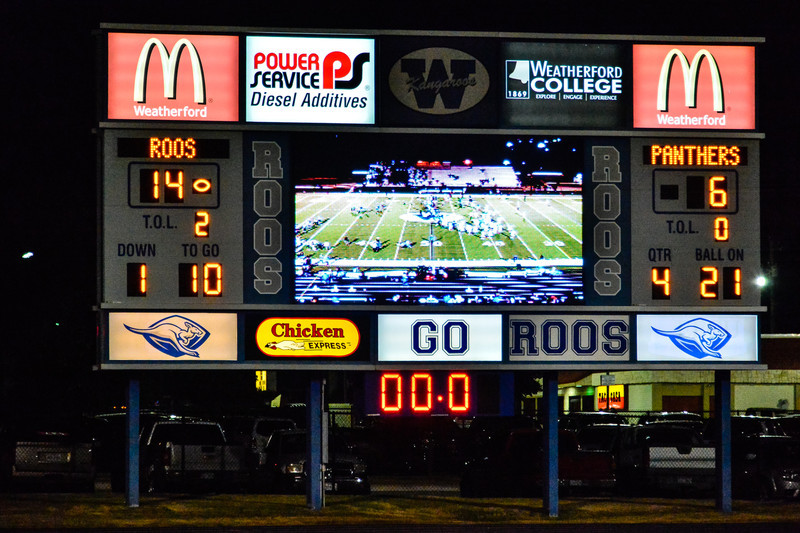 Football Varsity vs. Weatherford 10-25-13 (731 of 782).jpg