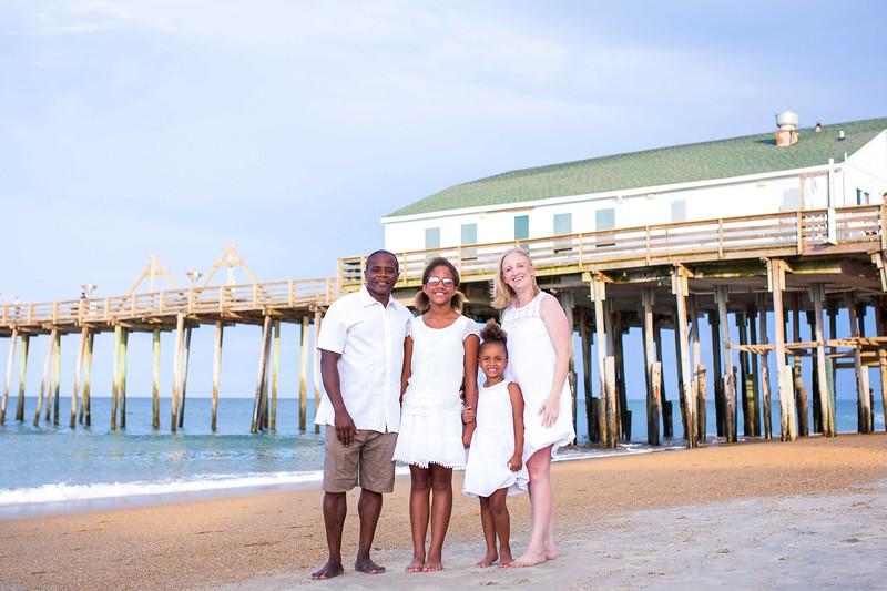 FAMILY  PHOTOS OBX 2017 (36 из 124).JPG