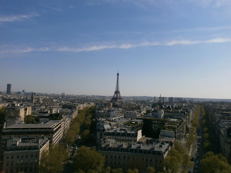 France2015 - Paris (439).JPG