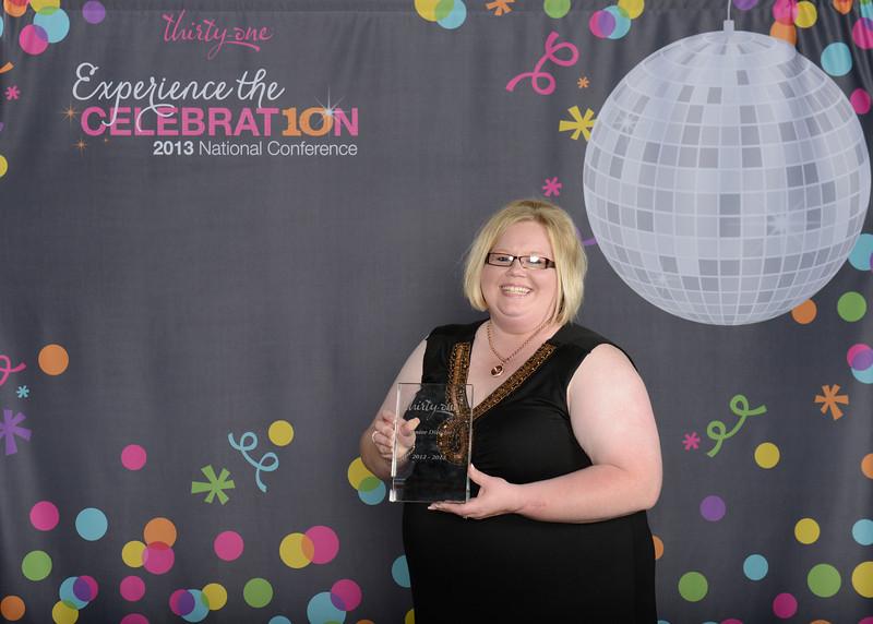 NC '13 Awards - A3 - II-136.jpg