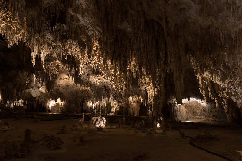 20161105 Carlsbad Caverns 160.jpg