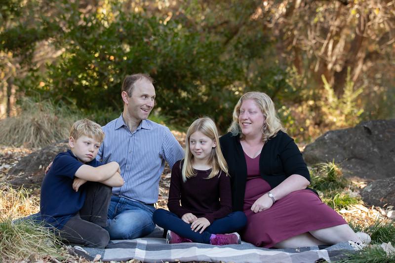 Telcs Family-7.jpg