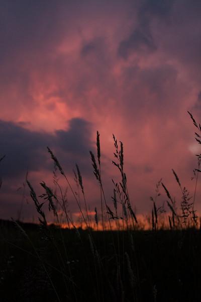 red-clouds-dawn_8777604027_o.jpg