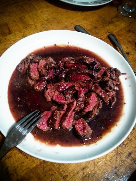 moose meat.jpg