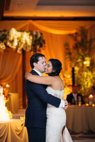 LeCapeWeddings Chicago Photographer - Renu and Ryan - Hilton Oakbrook Hills Indian Wedding -  1002.jpg