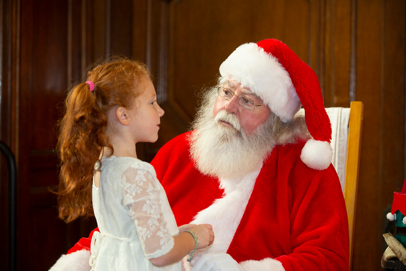 0013 FC Staff & Family Christmas Party-Hird,J.jpg