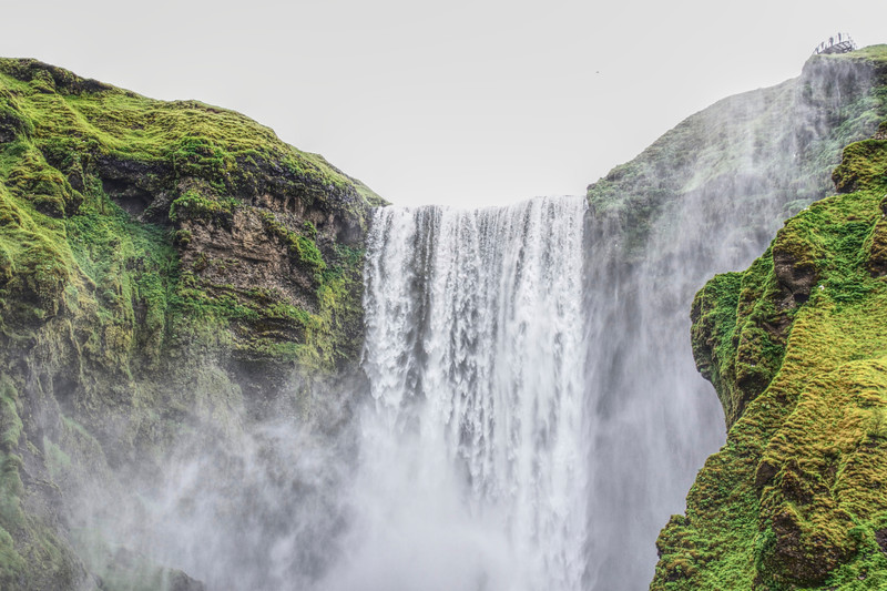 Iceland 4093.jpg