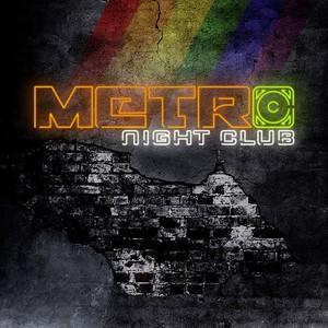 Metro Night Club & Bar