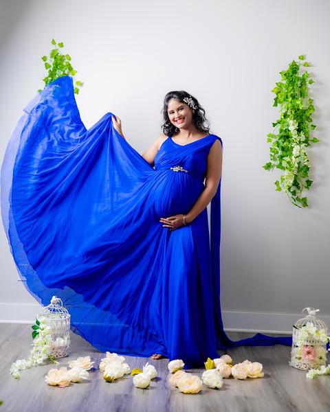 Manasa-Maternity