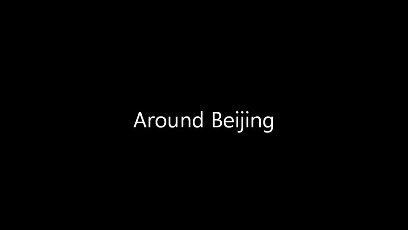 Street scenes around Beijing  http://sillymonkeyphoto.com