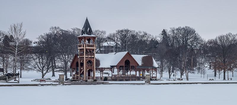 stc snow day-5.jpg