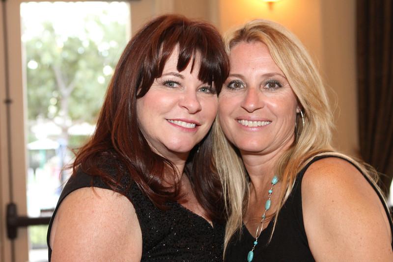 Lorrie & Al Celebrate 325.jpg