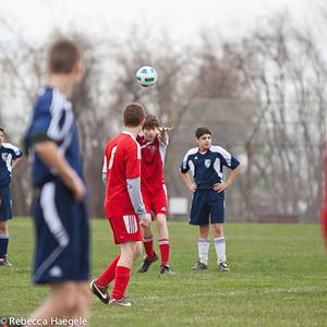 2012 Soccer 4.1-5983.jpg