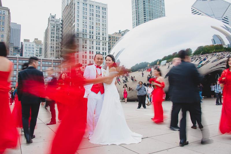 GM Wedding P Color-99.jpg