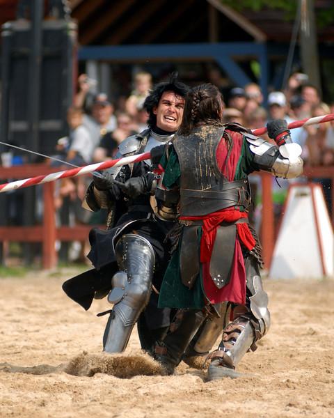 hand to hand combat knights.jpg