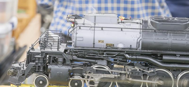 2018 Train Show-71.jpg