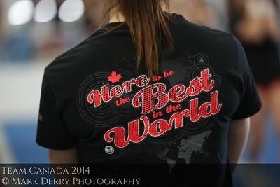 Worlds 2014 - Day 2 Highlights