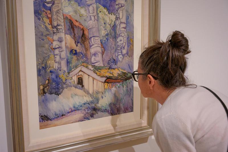 Emily-Carr-Curator-Tours-080.jpg