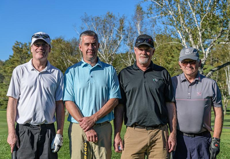 2019 Zack's Place Golf Tournament -_8506810.jpg