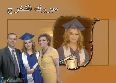 07_jeny_zakour_graduation