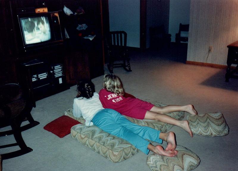 1989_Fall_Halloween Maren Bday Kids antics_0021.jpg