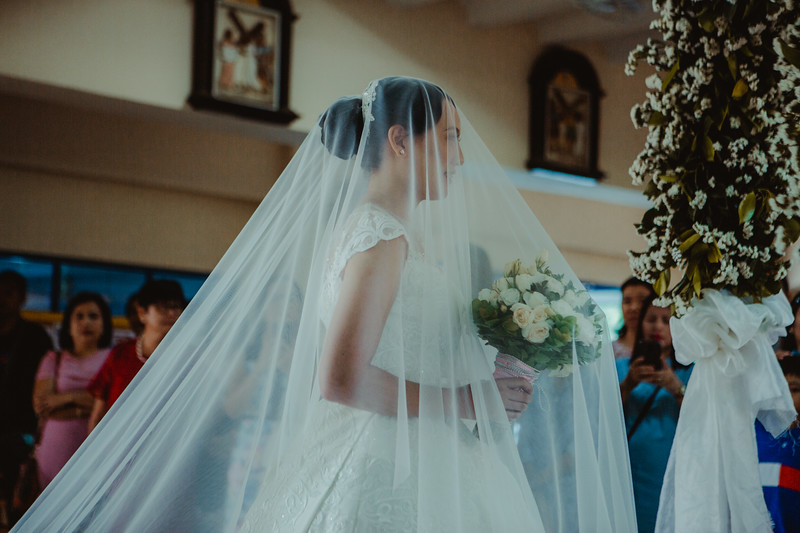 Francis Rachel Wedding-1406.jpg
