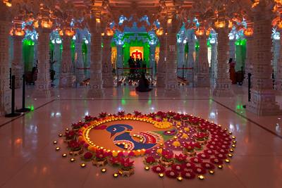 Diwali 2017