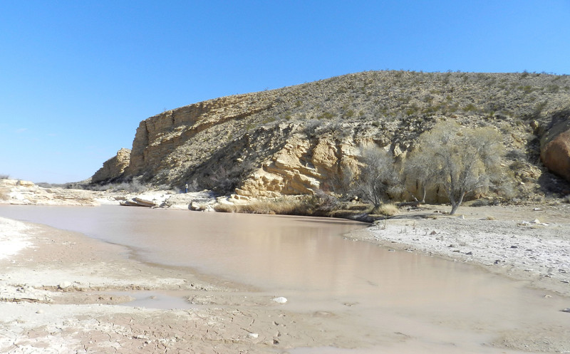Agua Fria mud hole2.jpg