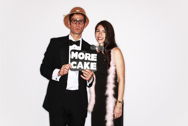 SocialLight Denver - Whitney and Matt at Aspen Meadows-101.jpg
