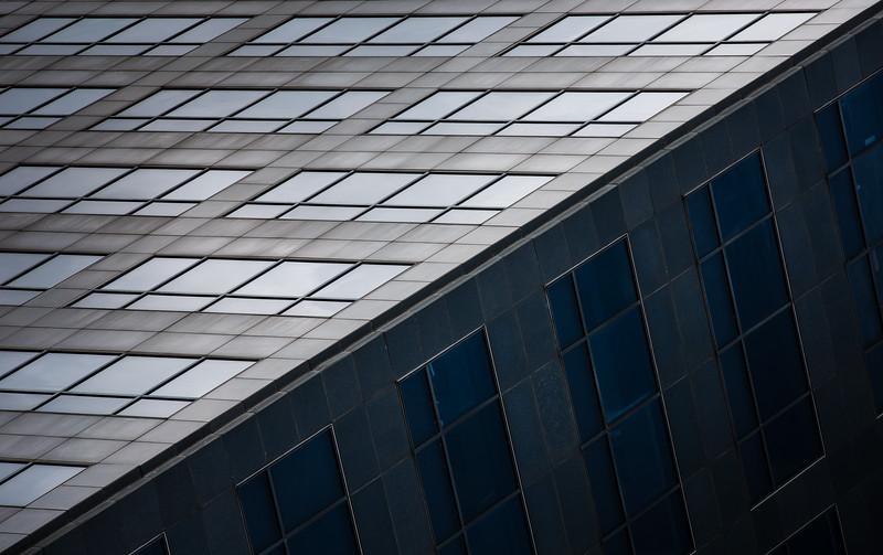 Architecture NOLA 2016-5.jpg