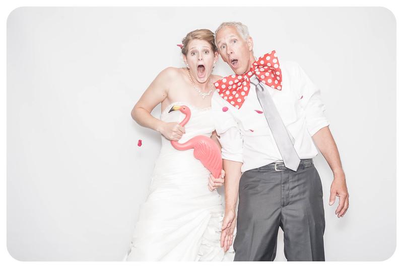 Laura+Ross-Wedding-Photobooth-082.jpg