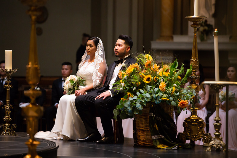 Wedding (762 of 1502).jpg